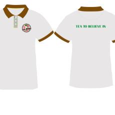 ao-thun-quan-cafe-ms010