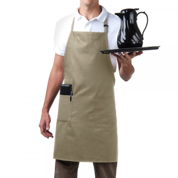 choice-khaki-full-length-bib-apron-with-adjustable-neck-with-pockets-32l-x-28w1-600x600