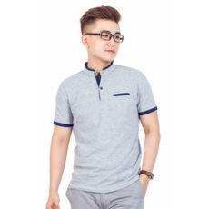 ao-thun-nam-co-tru-saigonboy-t115-xam-phoi-xanh-den-9037-8179601-1-product_340x340