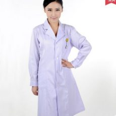 hot-selling-medical-uniform-doctor-font-b-coat-b-font-font-b-lab-b-font-font