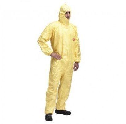 Quần áo chống hóa chất Dupont Tychem C_compressed