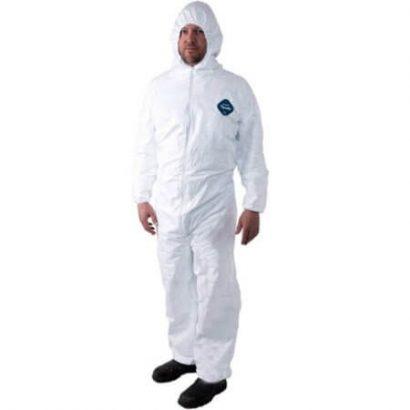 Quần áo chống hóa chất Dupont tyvek_compressed