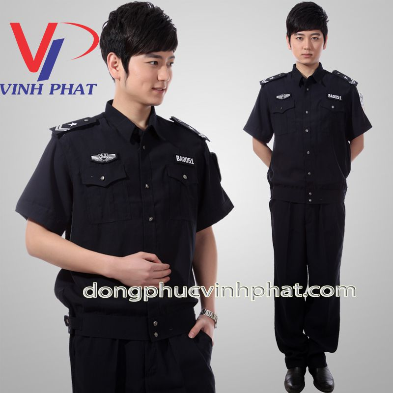 dong-phuc-bao-ve-PQ518_compressed