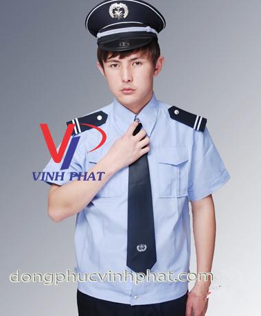 dong-phuc-bao-ve-mau-moi-02