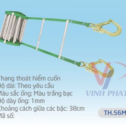 TH56m_compressed